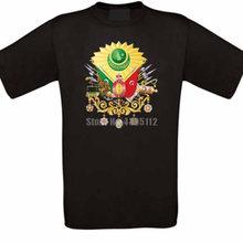Osmanli osmaniye оттоманская Империя Турция Мужская футболка