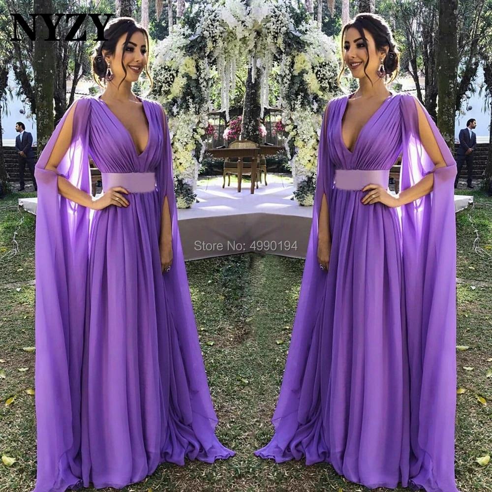 Purple Dresses for Evening Weddings,Elegant Long Purple Dresses for Weddings, Purple Dresses for Weddings Guest,Purple Dresses for Weddings Guest,Purple Dresses for Weddings,Elegant Purple Bridesmaid Dresses,evening dresses for weddings,formal dresses for weddings,