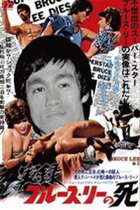 李小龙与我[DVD]