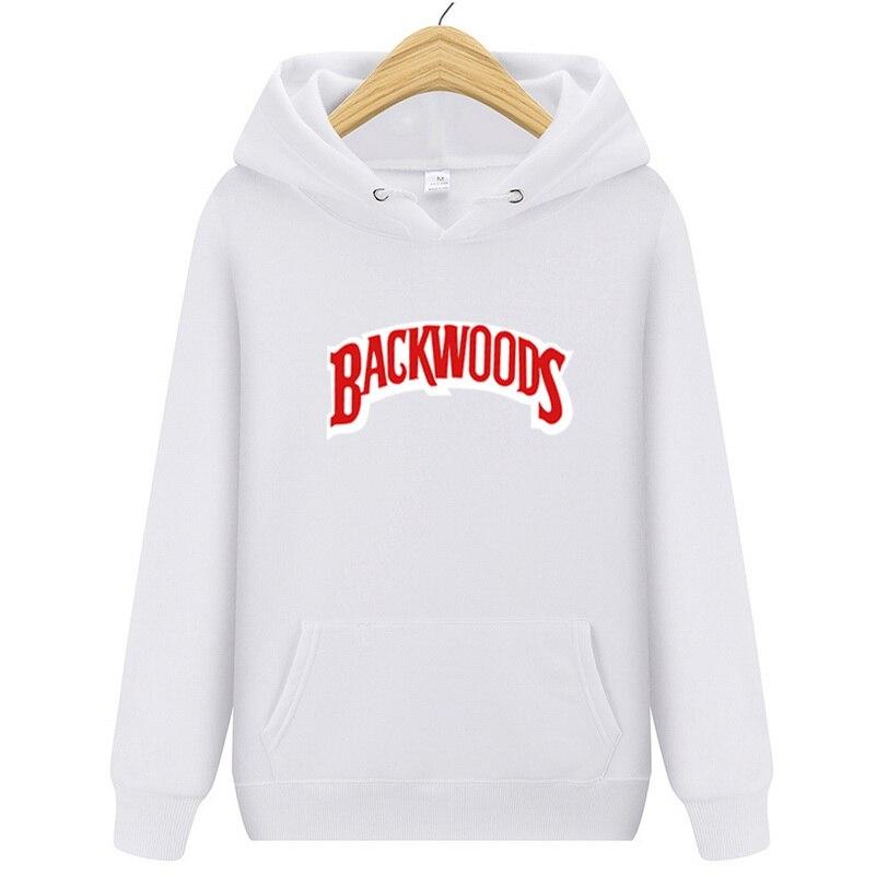 Sweatshirt men hoodie mens sudadera hoody jeans joker oversized sweat a capuche supreme con capucha homber man 2019 off white