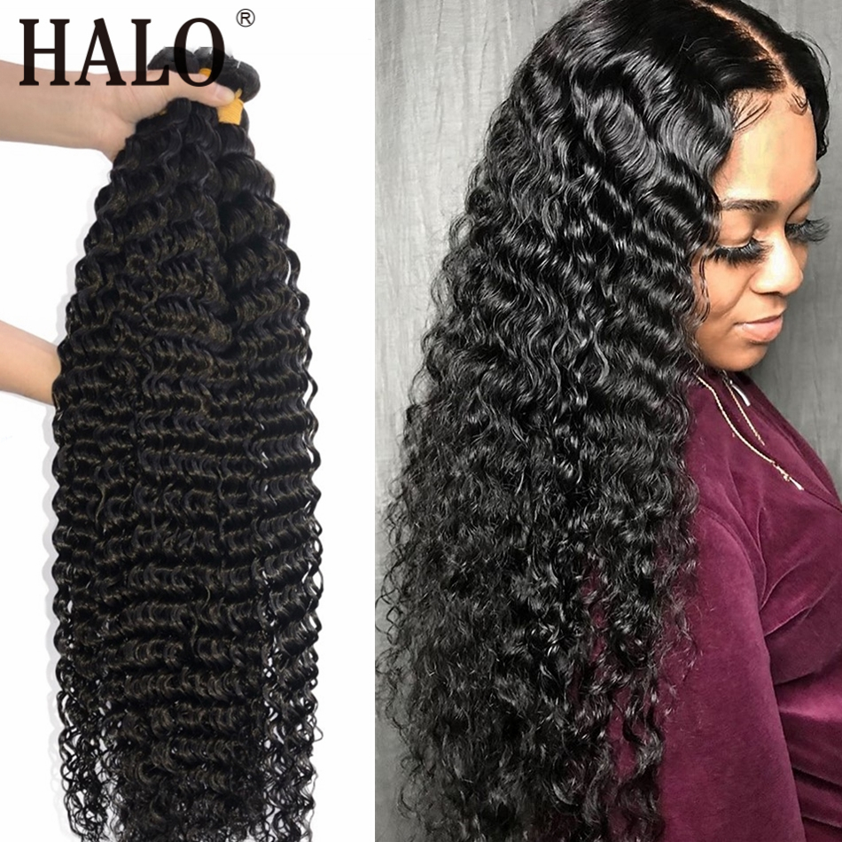 36-40-Inch-Curly-Bundles-With-Closure-Deep-Wave-Brazilian-Hair-Weave-Bundles-With-Closure-Double_副本_副本