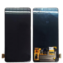 Original 6.39 LCD For Xiaomi Black Shark 3 Touch Screen Digitizer Assembly Frame Display Replacement