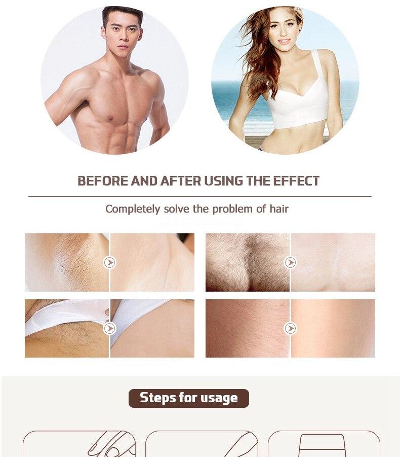 1900000 flashes permanente ipl feminino depilador depilador