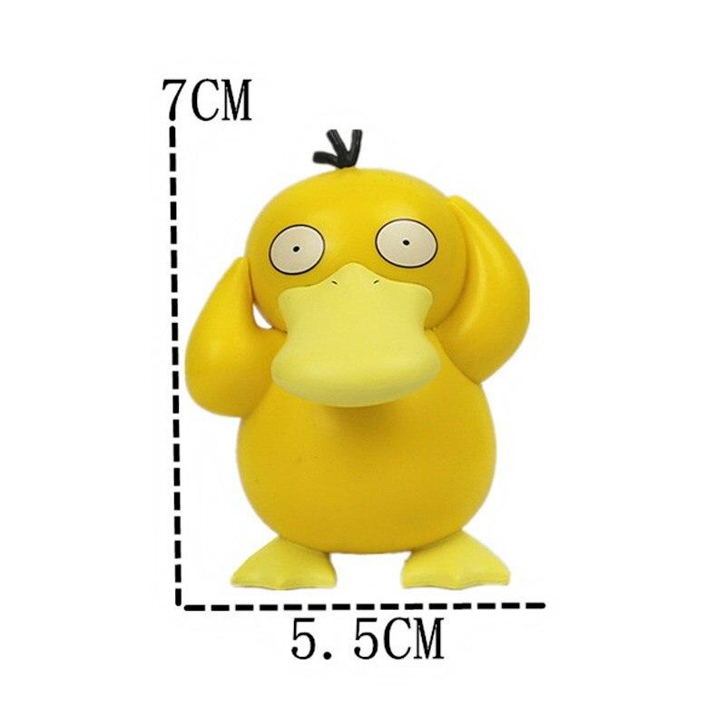 Original-Pokemon-Pikachu-Action-Figure-Dolls-Cartoon-Pok-mon-Squirtle-Charmander-Psyduck-Purin-Anime-Model-Toys.jpg_640x640 (1)