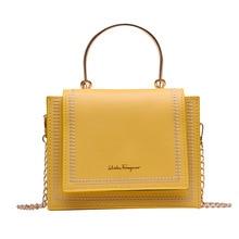 Luxury Handbags Women Bags Designer Shoulder Bag