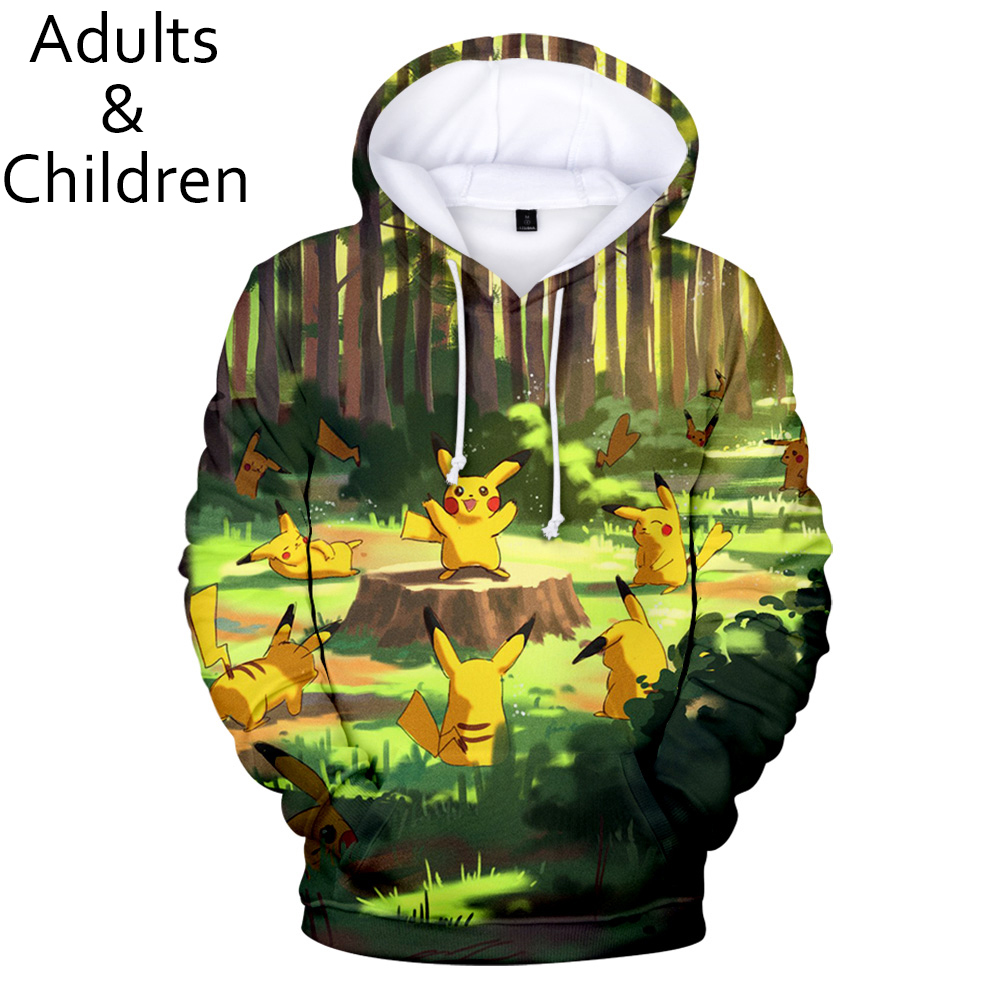 new-3d-font-b-pokemon-b-font-cartoon-men-and-women-hoodies-hip-hop-children-spring-and-autumn-warm-pullover-kids-fashion-sweatshirt