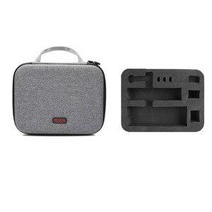 Image 2 - Gimbal صندوق تخزين لـ dji osmo pocket 2 ، حقيبة محمولة ، قطع غيار ، ملحقات الكاميرا