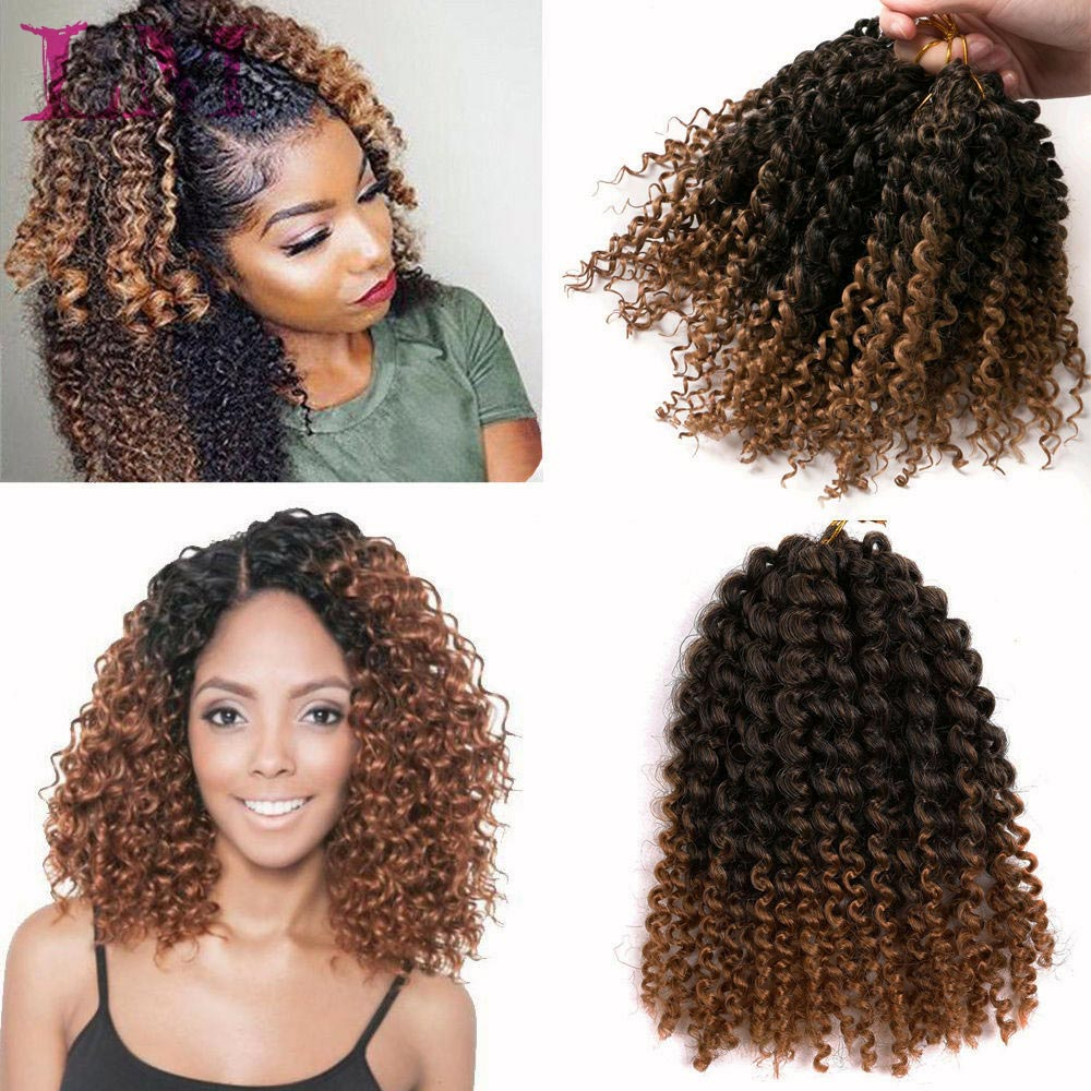 Here Are The Best Crochet Hairstyles Of 2020 For Your Perusal Hairstyles Haircuts