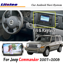 Radio 2007 DVD-Player Commander