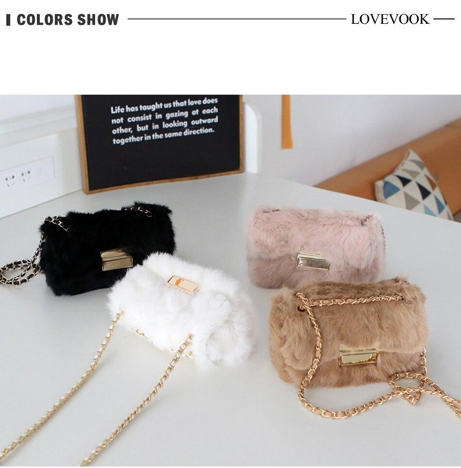 pequena aleta mensageiro saco feminino para o inverno 2019