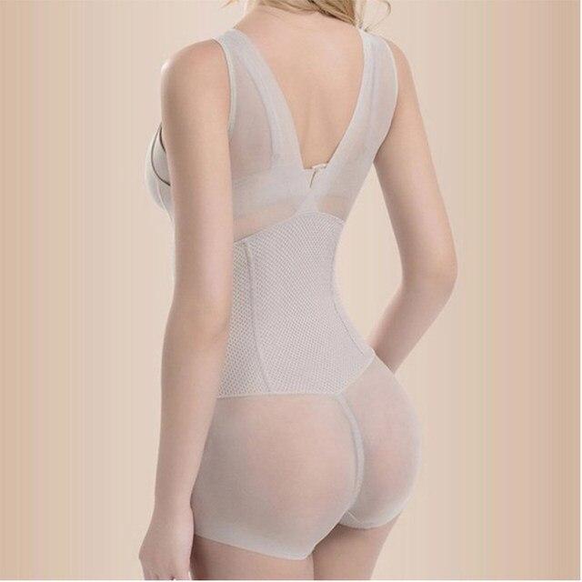 Shapewear-Tummy-Suit-Control-Underbust-Women-Body-Shaper-Slimming-Underwear-Vest-Bodysuits-Jumpsuit-Correctiv-L-XXL (3)