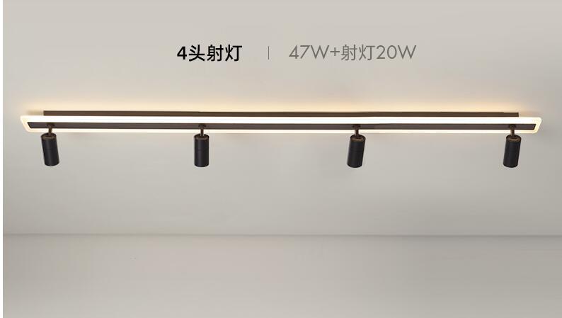 luzes iluminacao 04