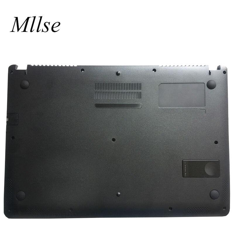 New For Dell VOSTRO V5460 V5470 5460 5470 V5480 5480 5439 Lower Case Bottom Base Cover Shell KY66W 0KY66W
