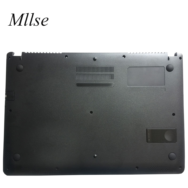 New For Dell VOSTRO V5460 V5470 5460 5470 V5480 5480 5439 Lower Case Bottom Base Cover Shell KY66W 0KY66W image