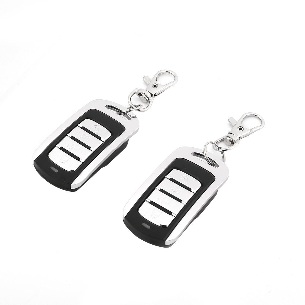 lowest price TW-9010 LCD Remote Control Key for Russia Keychain Tomahawk TW9010 TW-7000 D-700 D-900 lr-950 S-700 TW7000 D700 D900 S700 Alarm