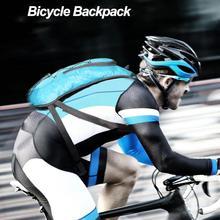 waterproof bicycle backpack cycling bag hiking rucksack men women mtb bike bicycle bag lightweight backpack 20dc05 Bicycle Backpack Cycling Bag Hiking Waterproof Rucksack Men Women MTB Bike Bicycle Bag Lightweight Backpack
