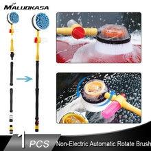 1 шт Автомобильная Чистящая щетка для мытья автомобиля спрей