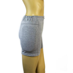 Pant Protector Health-Care-Accessories Elders Support-Shield Hip-Fractures Prevention