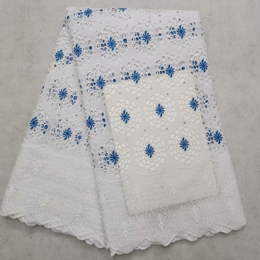 Ev ve Bahçe'ten Dantel'de Isviçre isviçre vual dantel tissu africain pembe dantel kumaş broderie pamuk dantel dubai kumaş düğün elbisesi 5 yard/lot'da  Grup 1