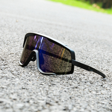 Sport Eyewear Sunglasses Glasses Cycling Men Women Bicycle Glass Motorcycle Driving Oculos De Ciclism