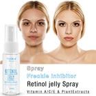 20ml Facial Repair S...