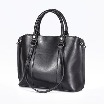 Genuine Leather Bag Fashion Luxury Handbags Women Designer High Quality Totes Vintage Shoulder Bag Messenger Hand Bags C1261