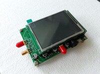 Oferta https://ae01.alicdn.com/kf/H1f49b75842a94ee1bc5b6d1243659e3ay/Módulo ADF4355 pantalla táctil a Color fuente de señal RF sintetizador de frecuencia de microondas VCO.jpg