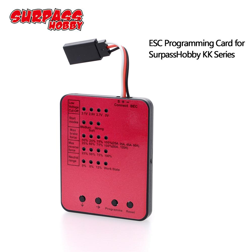 Worldwide delivery esc 120a rc in NaBaRa Online