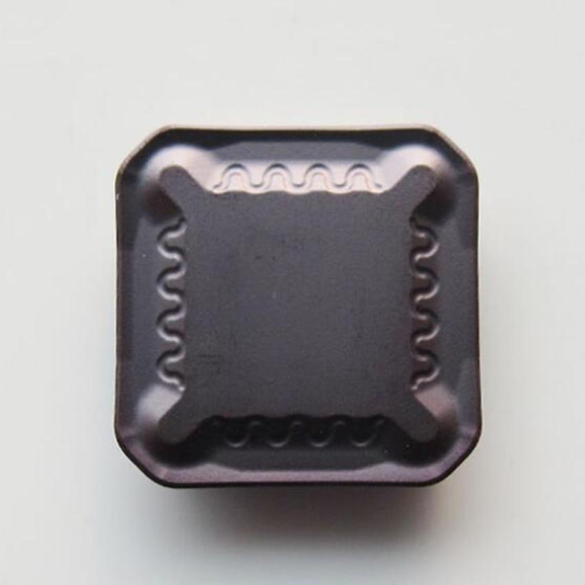 Image 3 - ZCC.CT 100Pcs APMT160408PDER YBG205 / 10Pcs SEKR1203AFN YBG202 / 10Pcs SEKR1203AZ YMYBG205 CNC Carbide InsertsTurning Tool   -