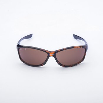 Versatile Fashion Women Brand Designer Luxury Vintage Sunglasses YJ-0020-4 Essential Accessories image