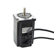 24v DC Brushless Motor 150w 3000 Rpm High Speed DC Motor Low Noise Shaft Diameter 8mm 5d90gn cg 24 high torque dc motor brush 1800 rpm to 3000 rpm speed motor dc12v 24v 90w