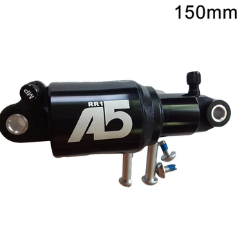 Shock Absorber Device MTB Bike Mountain Bicycle Parts Spare Cycling Replacement
