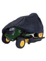 54 Cal ciągnik osłona wodoodporny krem do opalania ciągnika kosiarki do odporny na promieniowanie UV odporna na pleśń pokrywa dla małych pojazdów terenowych