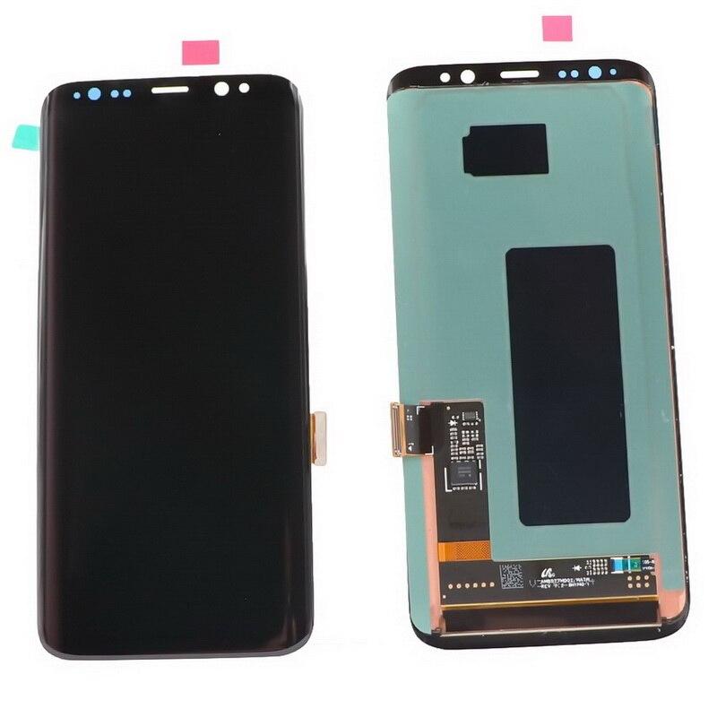 g950 g955 display touch screen digitador 05