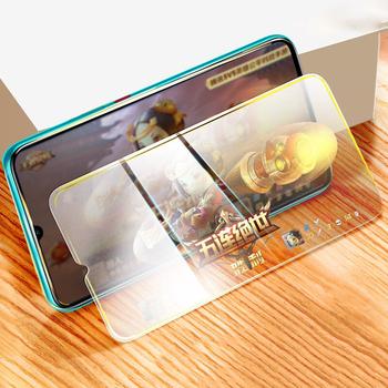 Matowe szkło hartowane Redmi 5 Plus bez odcisków palców matowe ochraniacz ekranu Xiaomi Redmi 10X 8A Pro 9 9A 9C 8 7 7A 6 Plus 6A Film tanie i dobre opinie OriWood TEMPERED GLASS Jasne CN (pochodzenie) Przedni Film Redmi 6 Redmi 6 Pro Redmi 7 Redmi 8 Redmi 9 Redmi 7A Redmi 8A