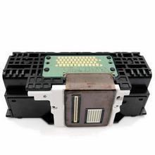 Cabeça de impressão para Canon MX720 MX721 MX722 MX725 MX726 MX727 MX728 MX920 MX922 MX925 MX928 IX6780 IX6880 MX924 Qy6-0086