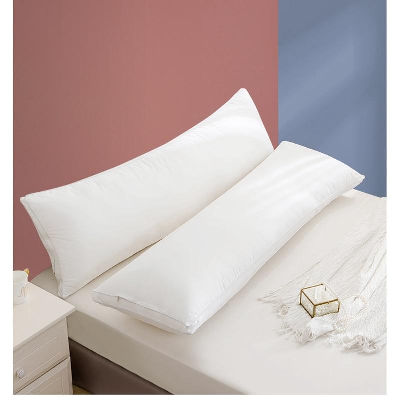 16 дюймов длинная подушка для обнимания дакимакура внутренняя вставка аниме подушка для тела квадратная подушка для интерьера домашнего ис...
