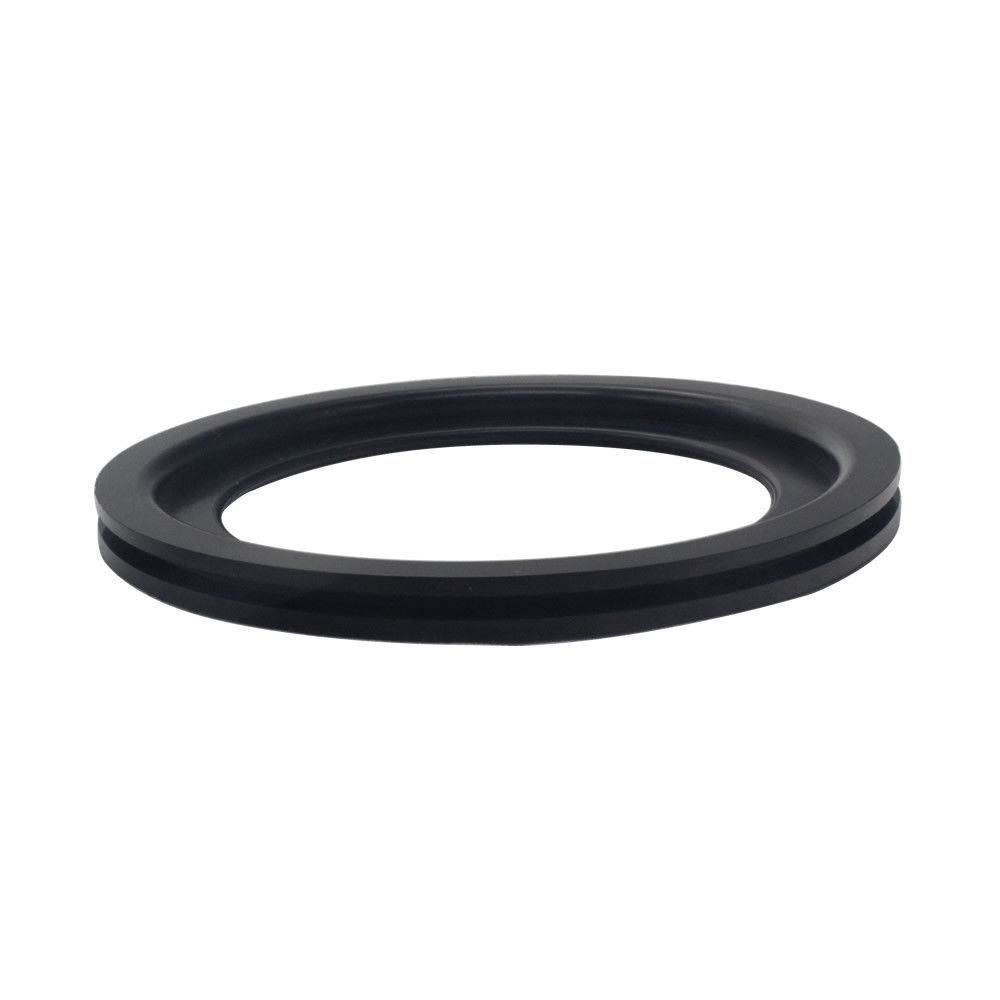 Sealand Toilet Flush Ball Seal 385311658 Replaces for Dometic Model 300, 310 301,and 320 <font><b>RV</b></font>, <font><b>Motorhome</b></font> Camper & Trailer Toilets image