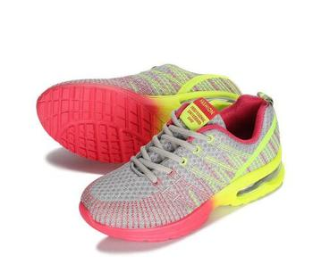 Men Running Shoes Breathable Outdoor Sports Shoes Lightweight Sneakers for Women Comfortable Athletic Training Footwear 10