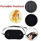 Portable Footrest Fl...