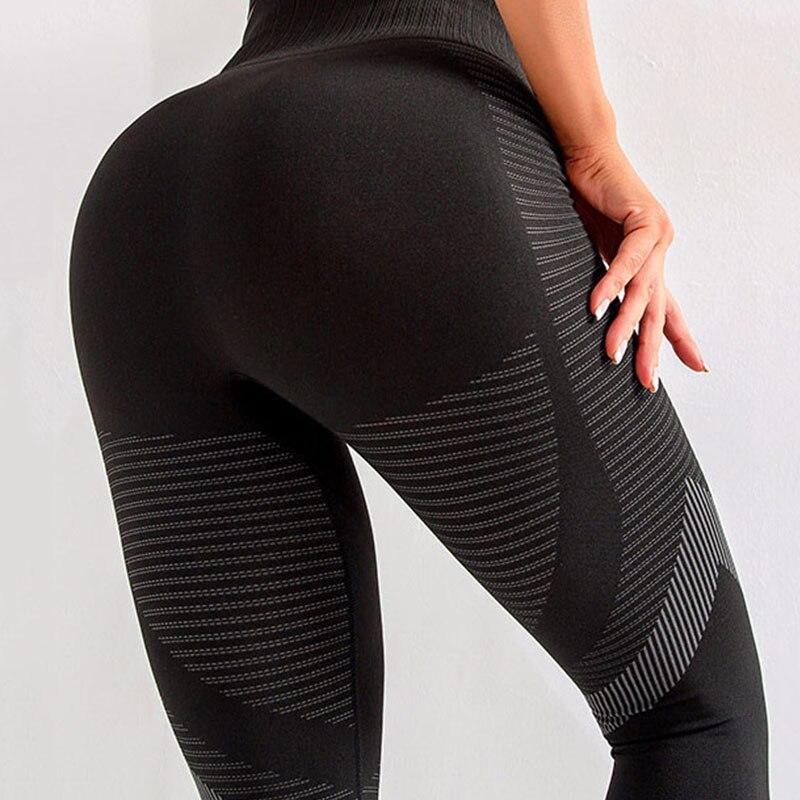 Women-High-Waist-Fitness-Leggings-Feamle-Workout-Leggins-Mujer-Breathable-Sexy-Push-UP-Legging-Women (1)