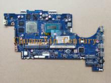 NBMMQ11001 для Acer Aspire R7-572 R7-572G материнской платы W/i5-4200/4210U LA-A021P N15P-GT-A2 оригинальная материнская плата 100% полностью протестирована
