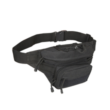 Waist Bag Hiking Climbing Outdoor Tactical Waist Pack Bag Toolkit Military Fanny Packs Waterproof Hip Belt Bag Pouch Waist Bag стоимость
