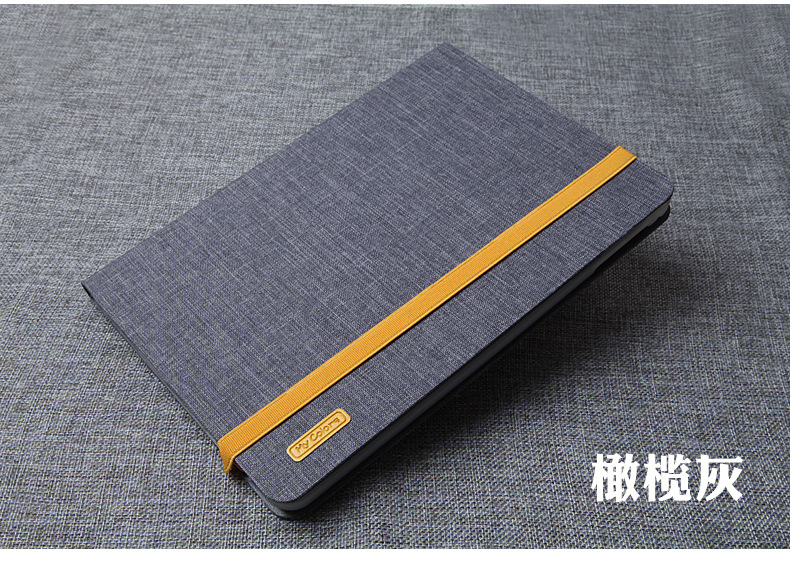 2020 Silicon For iPad 11 A2228 Pro A2230 + Case High cases A2068 Cloth A2231 Quatity