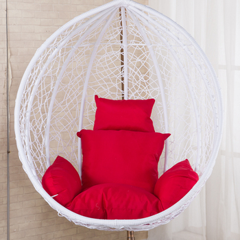 Pillow Cushion For Outdoor Swinging Sofa 1