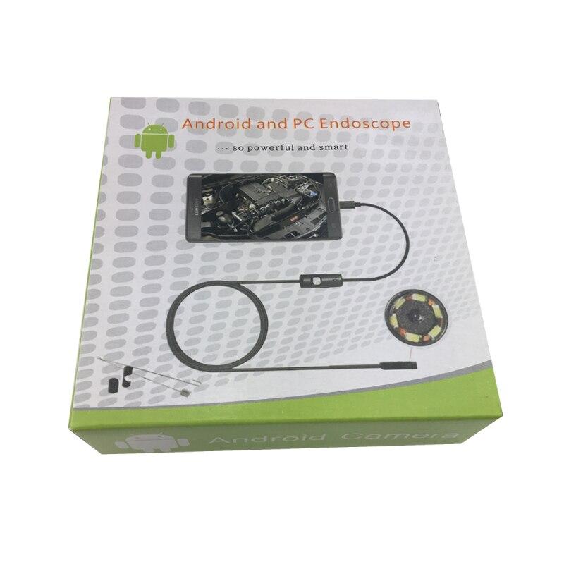 手机包装盒图