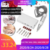 Abody 30000RPM Electric Nail Drill Machine Set Nail Polisher Glazing Machine Drills Accessory Pedicure & Manicure Tool Nail Care