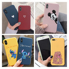Phone Case For iPhon...