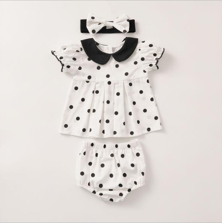 2020-Baby-Girls-Boys-3-Pcs-Set-Shirt-Shorts-Hairband-Summer-Fashion-Babys-Suits-6-24 (4)