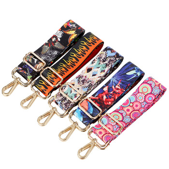140cm Long Shoulder Bag Strap for Crossbody O bag Handles DIY Replacement Purse Handle for Handbag Belts Strap Bag Accessories 1